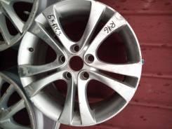 """Toyota. x16"""", 4x114.30"""
