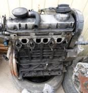 Двигатель Volkswagen Bora 1.9 дизель 1999