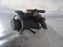 Гидроусилитель руля. Toyota Sprinter, AE104 Toyota Corolla, AE101, AE104, AE101G, AE104G 4AFE, 4AF