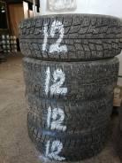 Michelin, 195 65 15