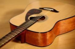Уроки гитары в Митино