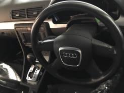 Руль. Audi A4, 8EC, 8ED, 8H7, 8HE, 8K2 ALT, ALZ, ASB, AUK, BBJ, BDG, BFB, BGB, BKE, BKN, BPG, BPJ, BPP, BPW, BRB, BRD, BUL, BWE, BWT