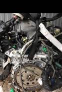 Двигатель Nissan в наличии. Гарантия 1 месяца в Сургуте.