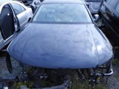Капот. Audi A8, 4E2, D3/4E BFM