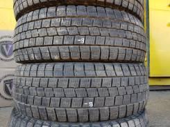 Dunlop DSV-01, 215/70 R15LT
