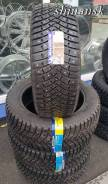 Michelin Latitude X-Ice North 2+, 215/70 R16