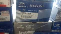МОСТ ДИОДНЫЙИ Hyundai/Kia [37370-27011]