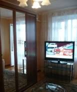 1-комнатная, улица Бабушкина 29. эльмаш, агентство, 31,0кв.м.