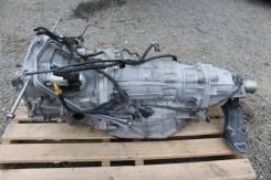 АКПП EJ25 Subaru