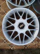 "ASA Wheels. 8.0x16"", 4x114.30, 5x114.30, ET48, ЦО 73,0мм. Под заказ"