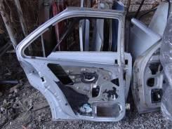 Дверь боковая. Peugeot 406, 8C ES9J4S, EW10J4, EW12J4