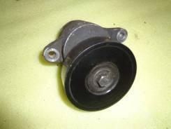 Натяжитель с роликом Suzuki J20A 17540-77E10