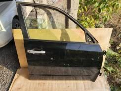 Дверь передняя правая Subaru Forester SH#