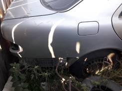Крыло Mercedes Benz W210