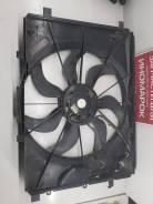 Вентилятор радиатора оригинал идеальный [2465000093] для Mercedes-Benz GLA-class X156
