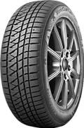 Marshal WinterCraft SUV WS71, 255/50 R19 107V