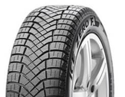 Pirelli Ice Zero FR, 205/55 R16 91T