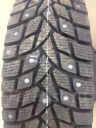 Dunlop Grandtrek Ice02, 195/60 R15