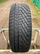 Continental ContiCrossContact Viking, 235/60 R18