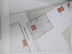 Продам земельный участок в котеджном городке по ул. Шелеста-Невельского. 1 000кв.м., собственность, электричество, вода