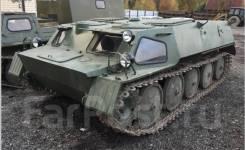 ГАЗ 73. Продам вездеход ГАЗ-73, 4 750куб. см., 1 000кг., 4 000кг.