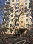 3-комнатная, улица Сахалинская 27. Тихая, проверенное агентство, 60,0кв.м. Дом снаружи