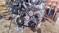 Двигатель 4Grfse 1900031F90