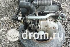 Двигатель Daihatsu Terios Kid, J111G, Efdeт в разбор