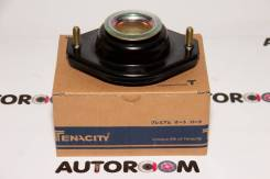 Опора амортизатора. Suzuki: Alto, Wagon R Solio, Wagon R Wide, Ignis, Swift, Lapin, Kei, Wagon R Plus, MR, Twin Chevrolet MW, HE21S, ME34S Chevrolet C...