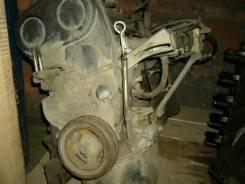 Двигатель Mitsubishi Lancer CB3A 4G91