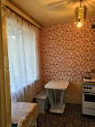 1-комнатная, улица Ломоносова 42. мир, агентство, 30,0кв.м.