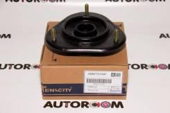 Опора переднего амортизатора Tenacity Asmto1041