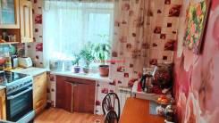 2-комнатная, улица Фадеева 14в. Фадеева, проверенное агентство, 44,0кв.м. Интерьер
