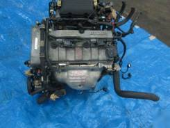 Двигатель Mazda , FS С гарантией 12 месяцев FS
