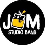 «Jam Studio Band» музыка ваших мероприятий