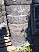 Bridgestone Ice Cruiser 5000, 175/70 D13