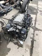 Двигатель 2uz fe