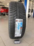 Hankook Winter i*cept IZ2 W616, 205/50 R17