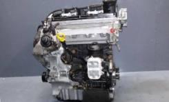 Контрактный Двигатель VW Tiguan 1.4 2.0