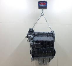 Контрактный Двигатель VW Touareg 3.0 3.6 4.2 5.0