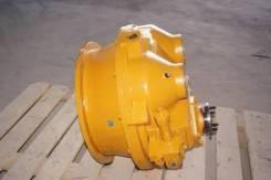 Гидротрансформатор ZL50GN 272200758 xcmg