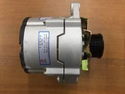 Генератор YC6108G/YC6В125 397-3701100 xcmg