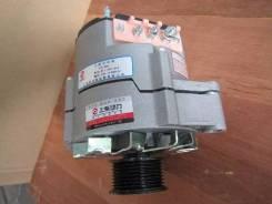 Генератор D9-220 LW500F 28v 70A D11-102-13+А xcmg