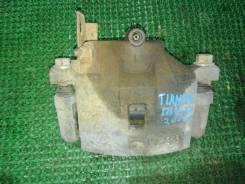 Суппорт тормозной передний левый Tianma Century 4G64S4M 2006год