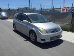 Toyota Opa. ZCT100040797, 1ZZFE