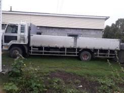 Isuzu Forward. Продам грузовик Исузу Форвард, 5 000куб. см., 5 000кг., 4x2
