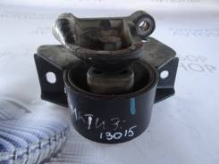 Подушка двигателя. Daewoo Matiz, KLYA B10S1, F8CV