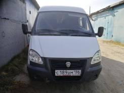 ГАЗ 330232. Продам Газ-330232, 2 890куб. см., 3 500кг., 4x2