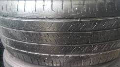Michelin Latitude, 235/55 R18