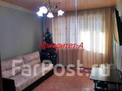 2-комнатная, улица Щитовая 27а. Горностай, проверенное агентство, 40,0кв.м.